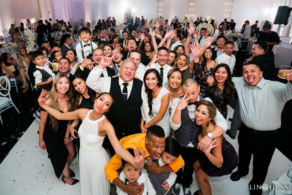 50-newport-beach-marriott-bayview-wedding-photographer