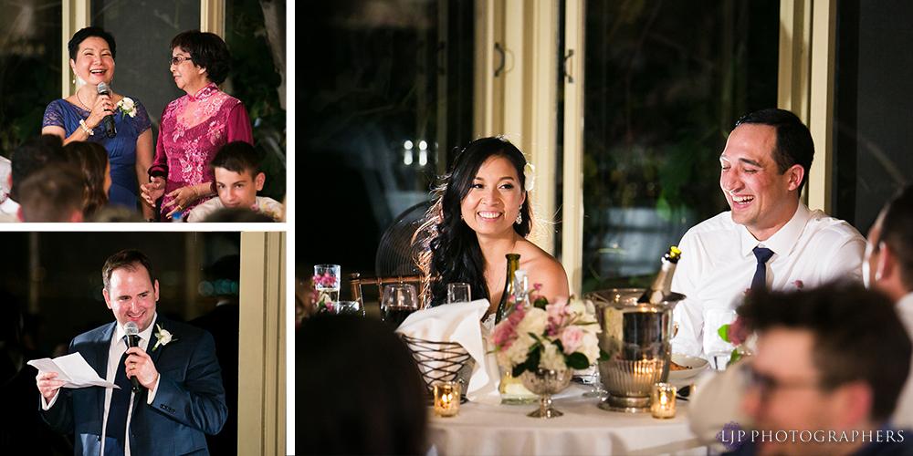 51-La-Venta-Inn-Rancho-Palos-Verdes-Wedding-Photography