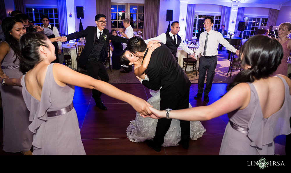 51-Ponte-Winery-Temecula-Wedding-Photography