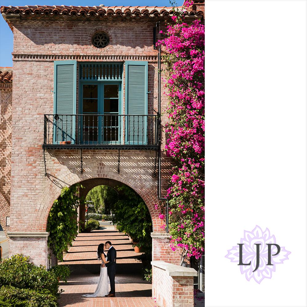 52-La-Venta-Inn-Rancho-Palos-Verdes-Wedding-Photography