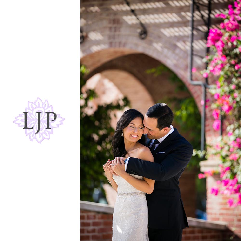 55-La-Venta-Inn-Rancho-Palos-Verdes-Wedding-Photography