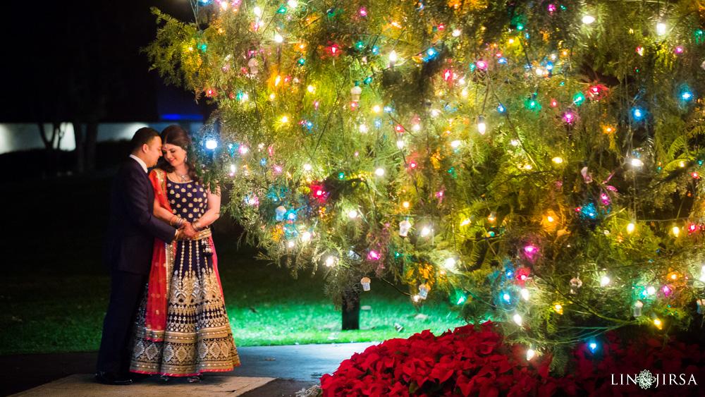 59-westin-south-coast-plaza-indian-wedding-photographer