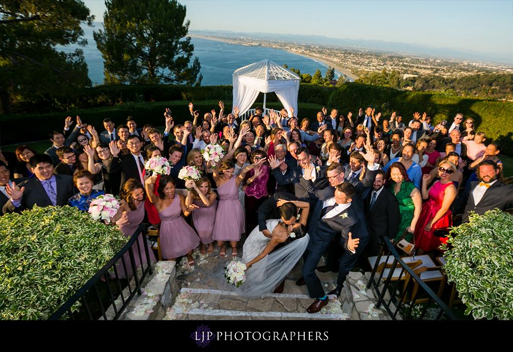 89-La-Venta-Inn-Rancho-Palos-Verdes-Wedding-Photography
