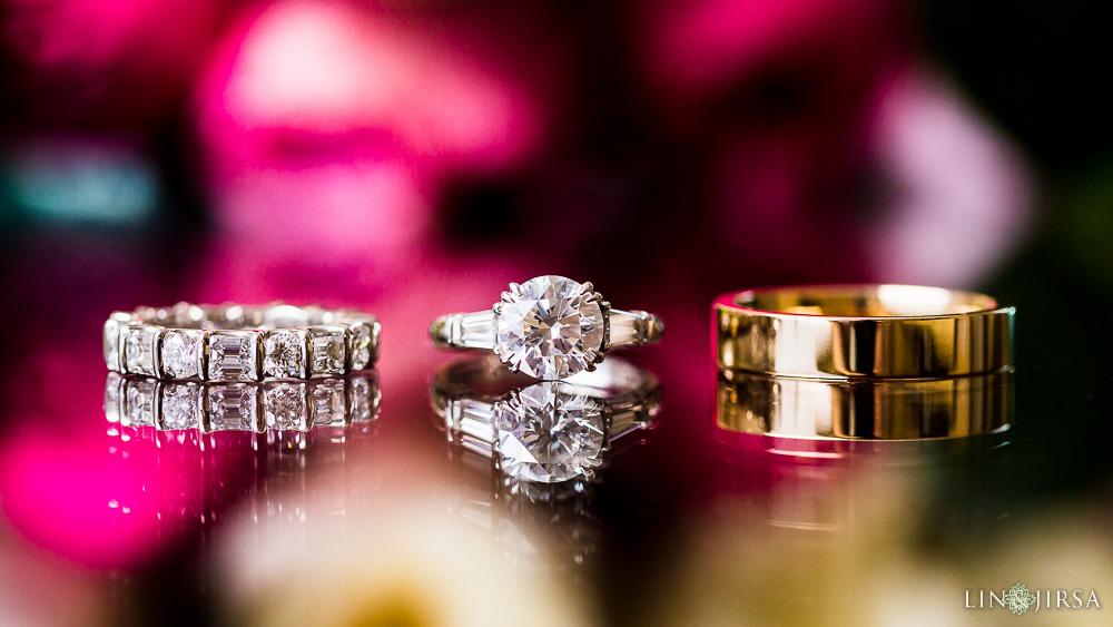 01-Four-Seasons-Beverly-Hills-Wedding-Photography