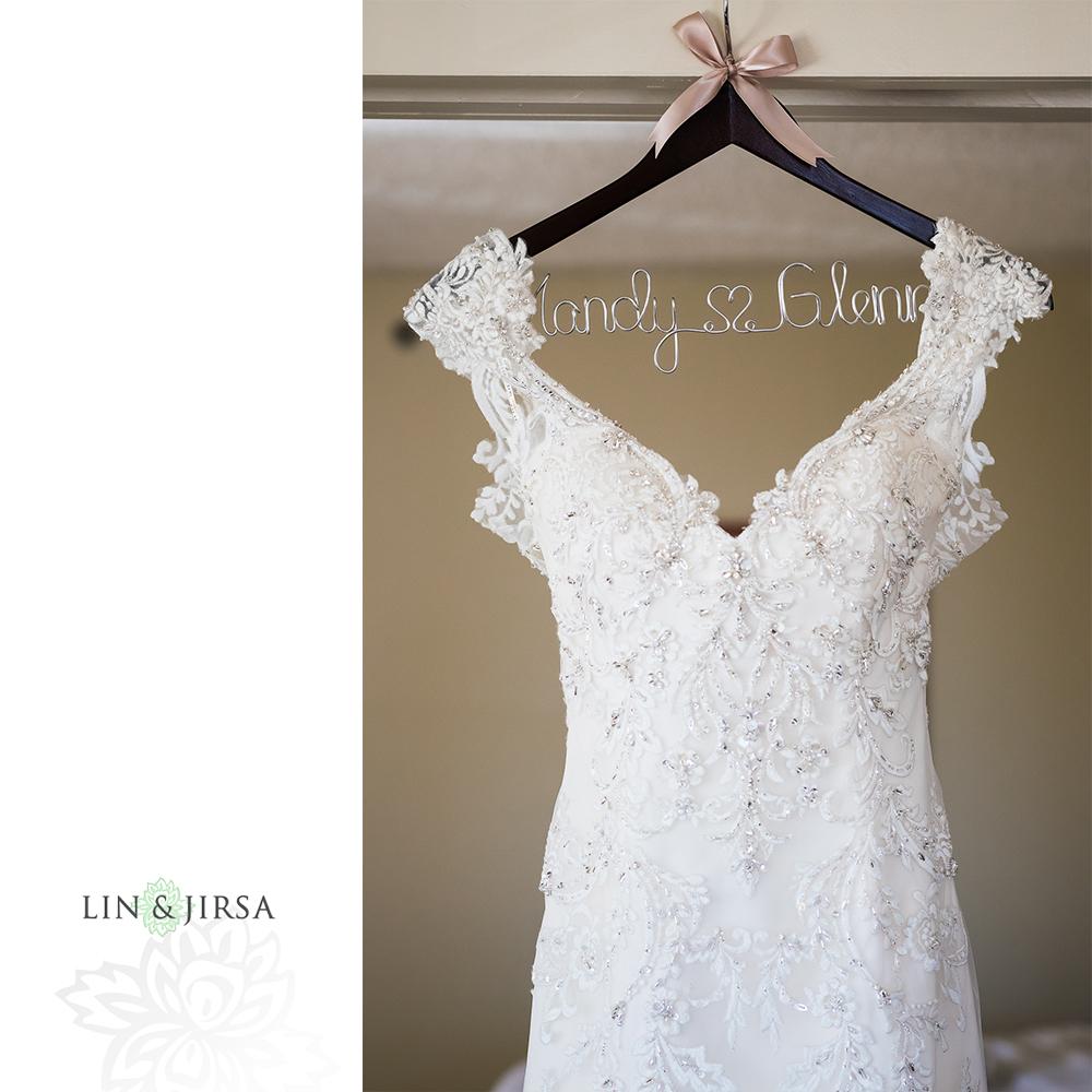 01-The-Noor-Pasadena-Wedding-Photography