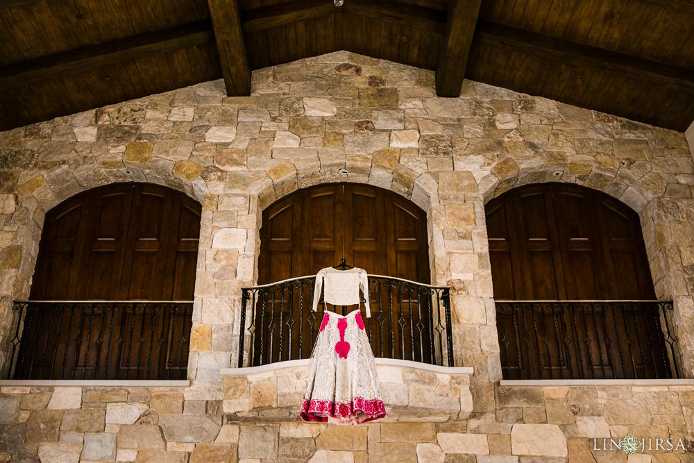 01-malibu-rocky-oaks-estate-wedding-photography