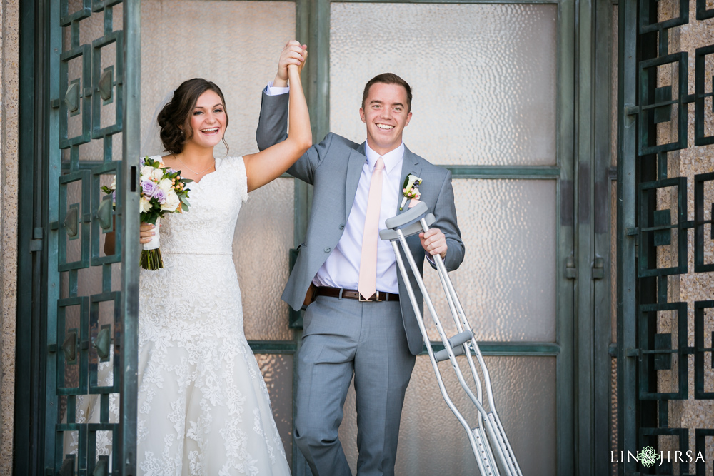 01-mountaingate-country-club-los-angeles-wedding-photographer