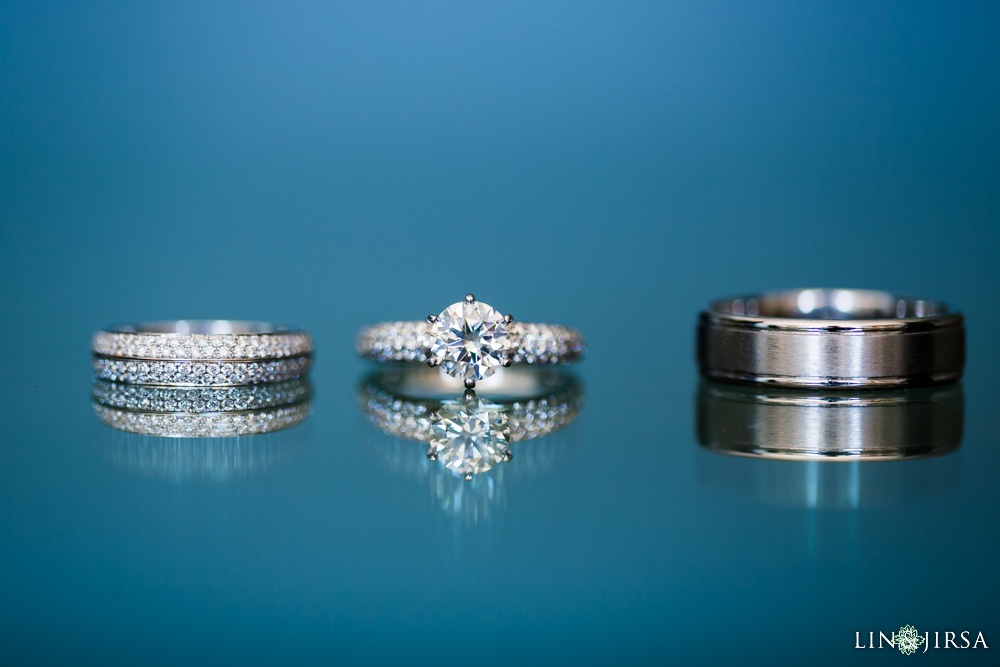 01-renaisssance-banquet-hall-glendale-wedding-photographer