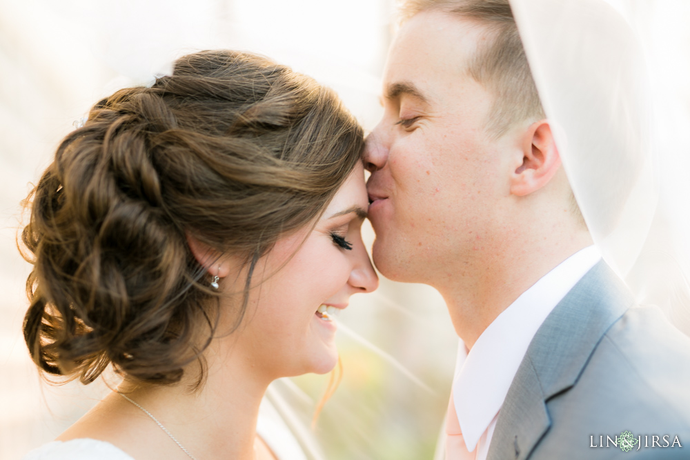 41-mountaingate-country-club-los-angeles-wedding-photographer