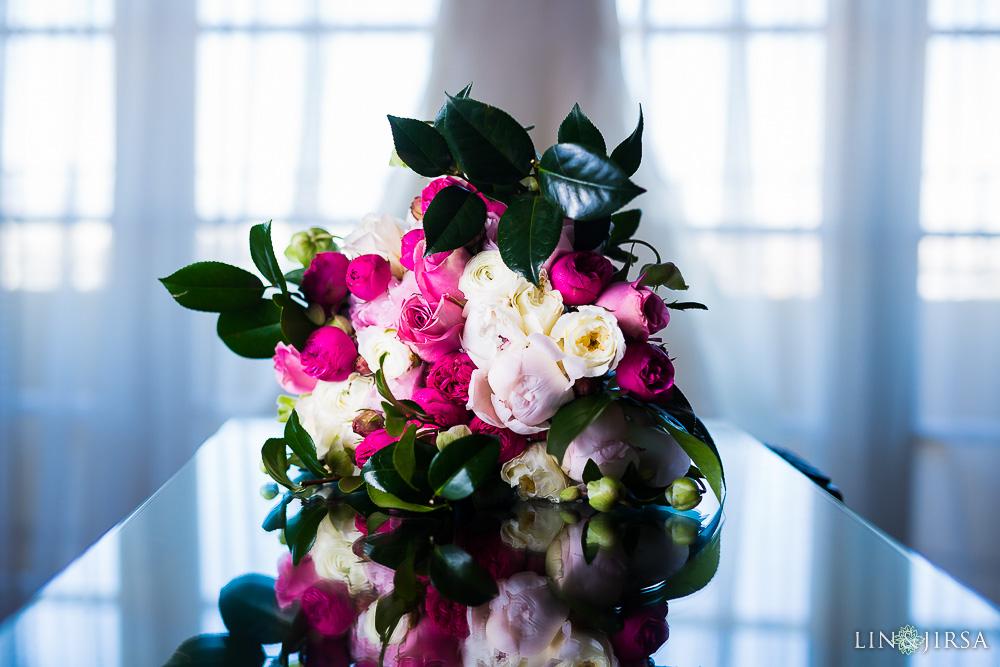 02-Four-Seasons-Beverly-Hills-Wedding-Photography