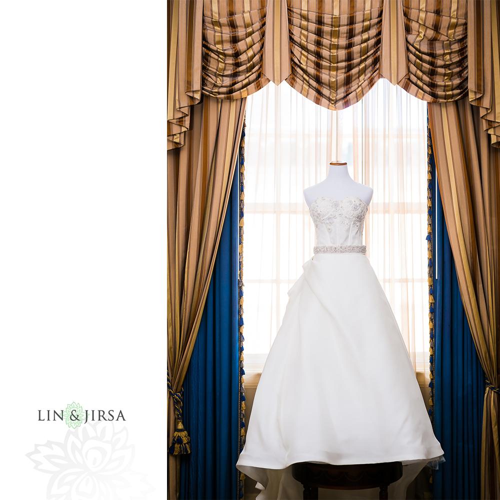 02-Park-Plaza-Hotel-Los-Angeles-Wedding-Photography