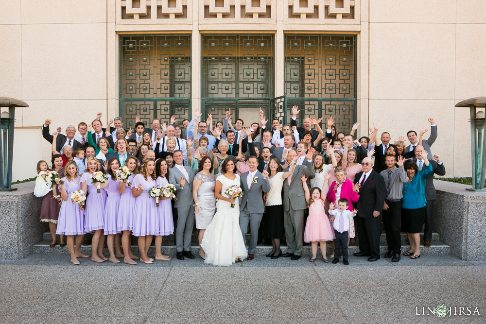 02-mountaingate-country-club-los-angeles-wedding-photographer