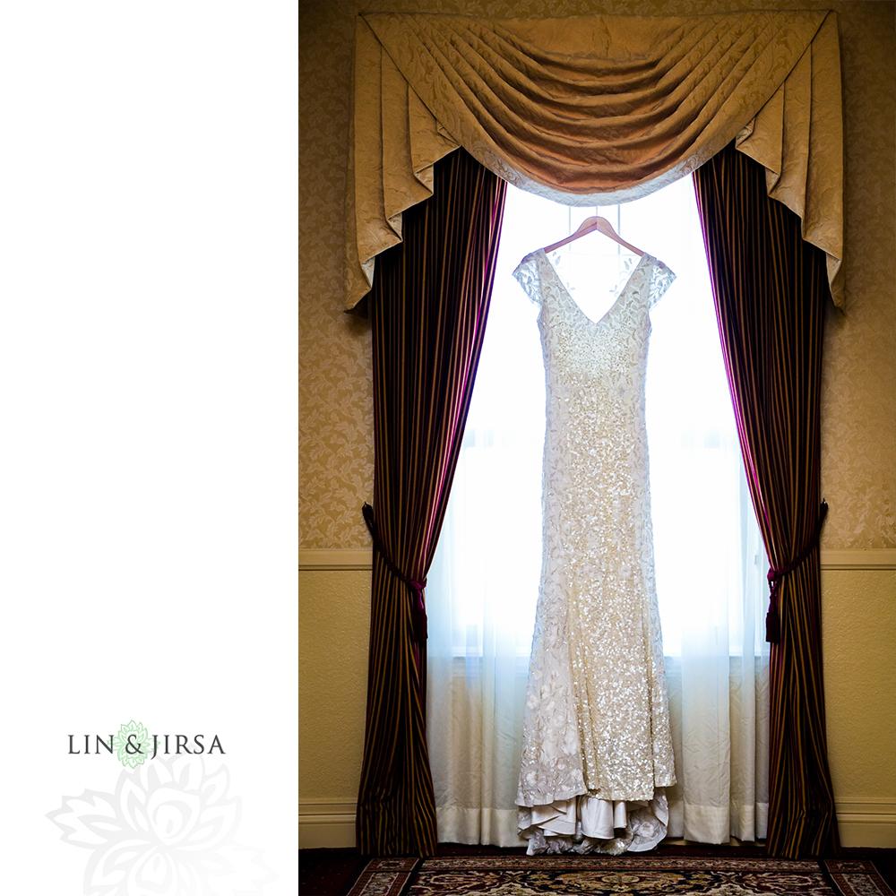 02-nixon-library-yorba-linda-wedding-photography