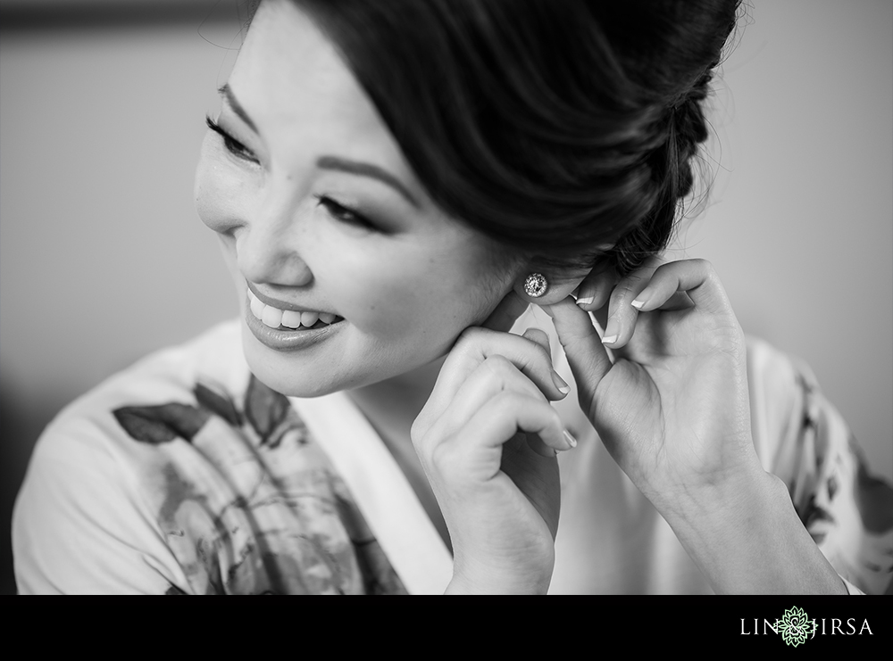 03-The-Noor-Pasadena-Wedding-Photography