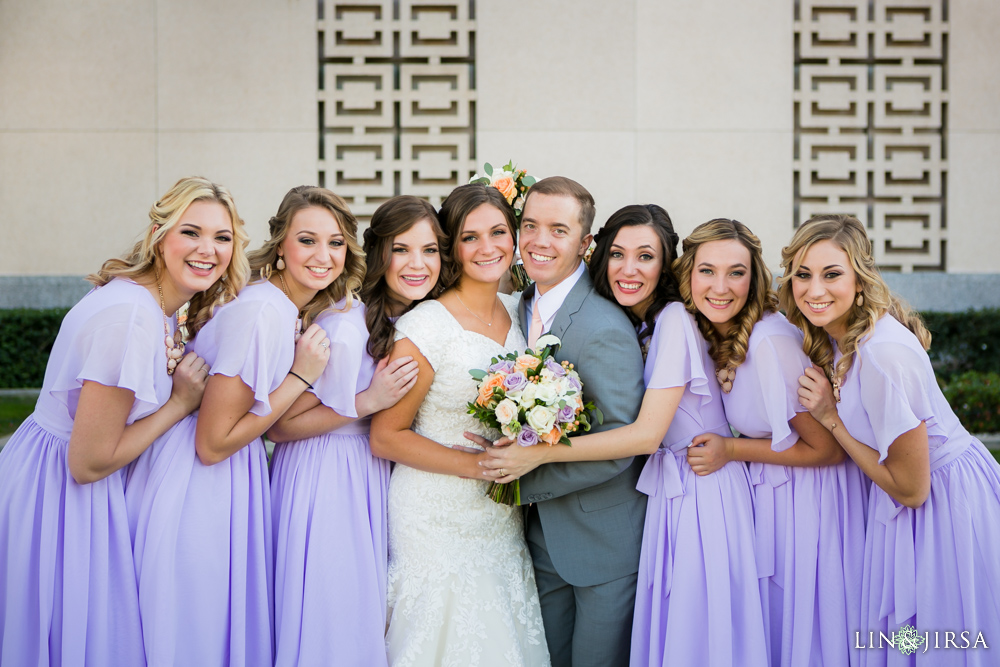 03-mountaingate-country-club-los-angeles-wedding-photographer