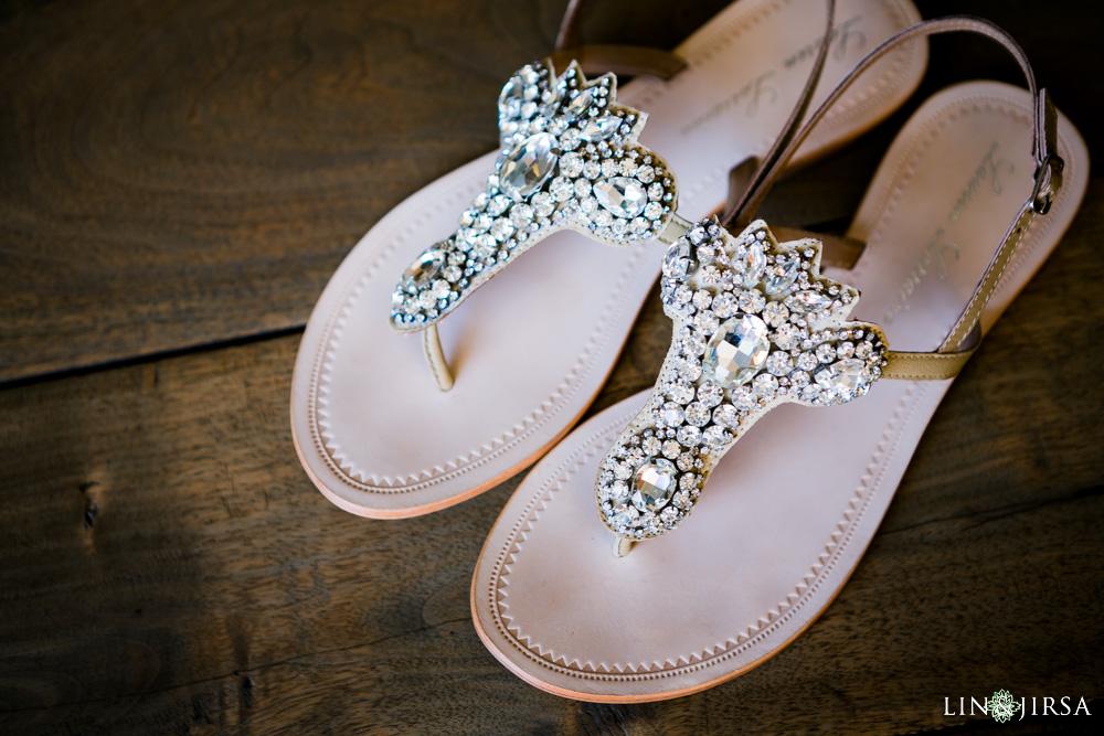 03-renaisssance-banquet-hall-glendale-wedding-photographer