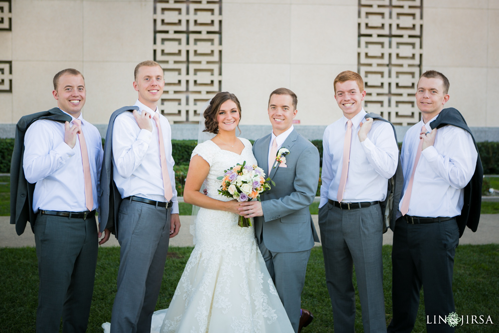 04-mountaingate-country-club-los-angeles-wedding-photographer