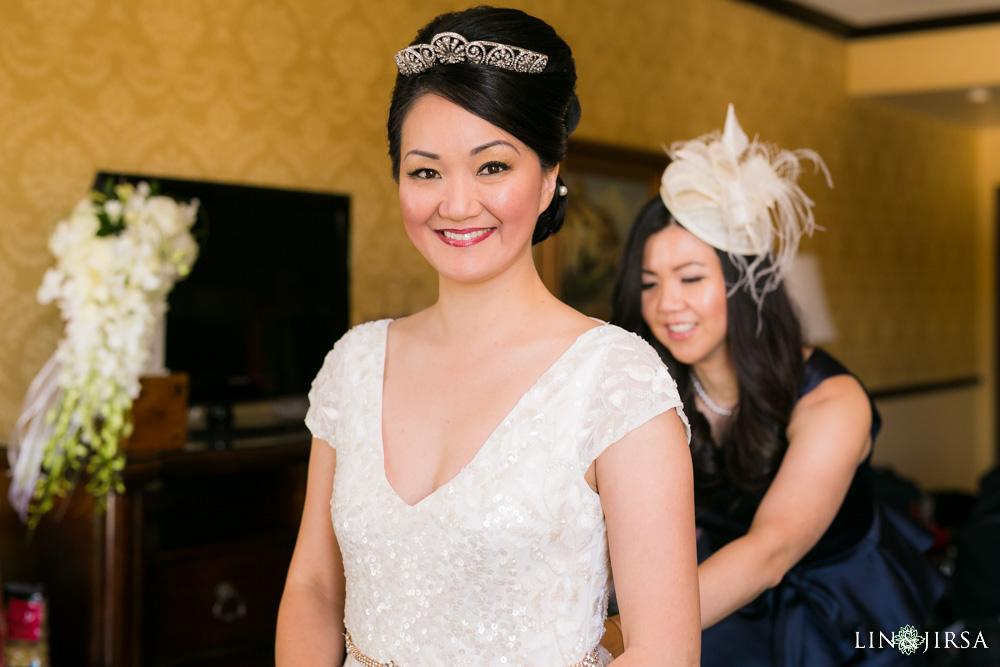 04-nixon-library-yorba-linda-wedding-photography