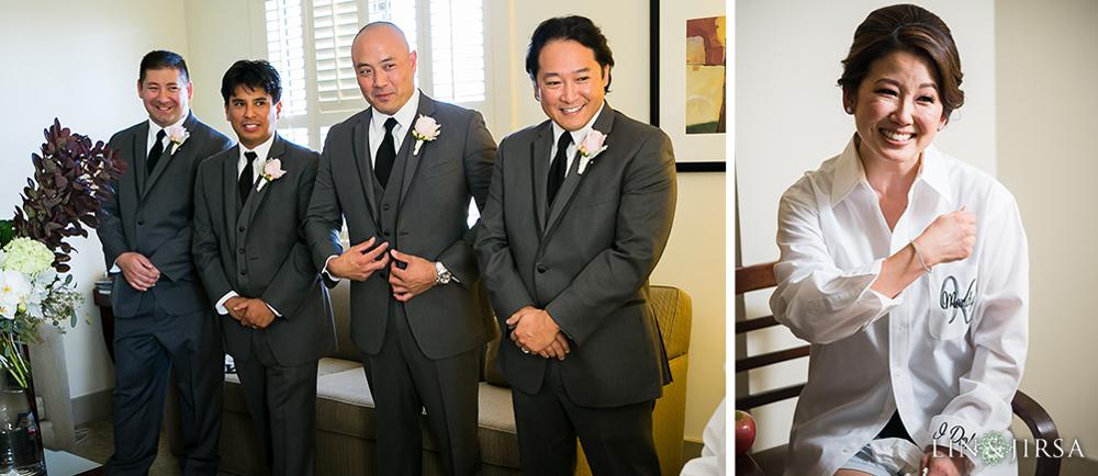 05-The-Noor-Pasadena-Wedding-Photography