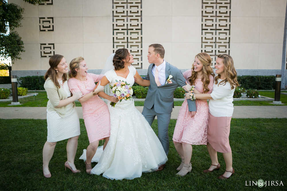 05-mountaingate-country-club-los-angeles-wedding-photographer