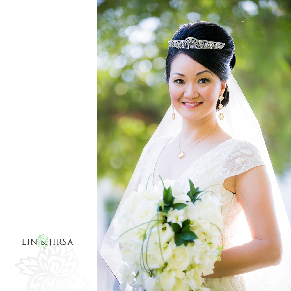 05-nixon-library-yorba-linda-wedding-photography