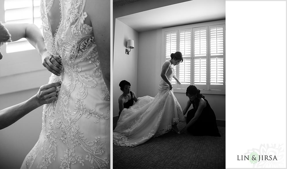 06-The-Noor-Pasadena-Wedding-Photography