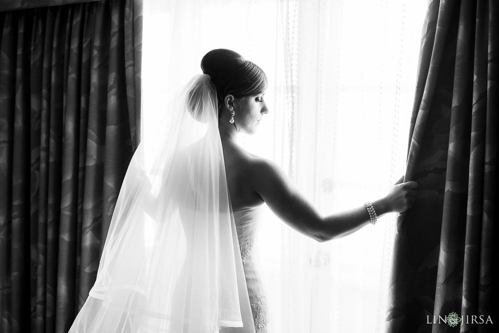 07-Four-Seasons-Beverly-Hills-Wedding-Photography