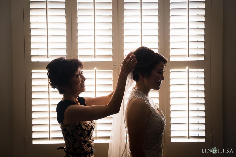 07-The-Noor-Pasadena-Wedding-Photography
