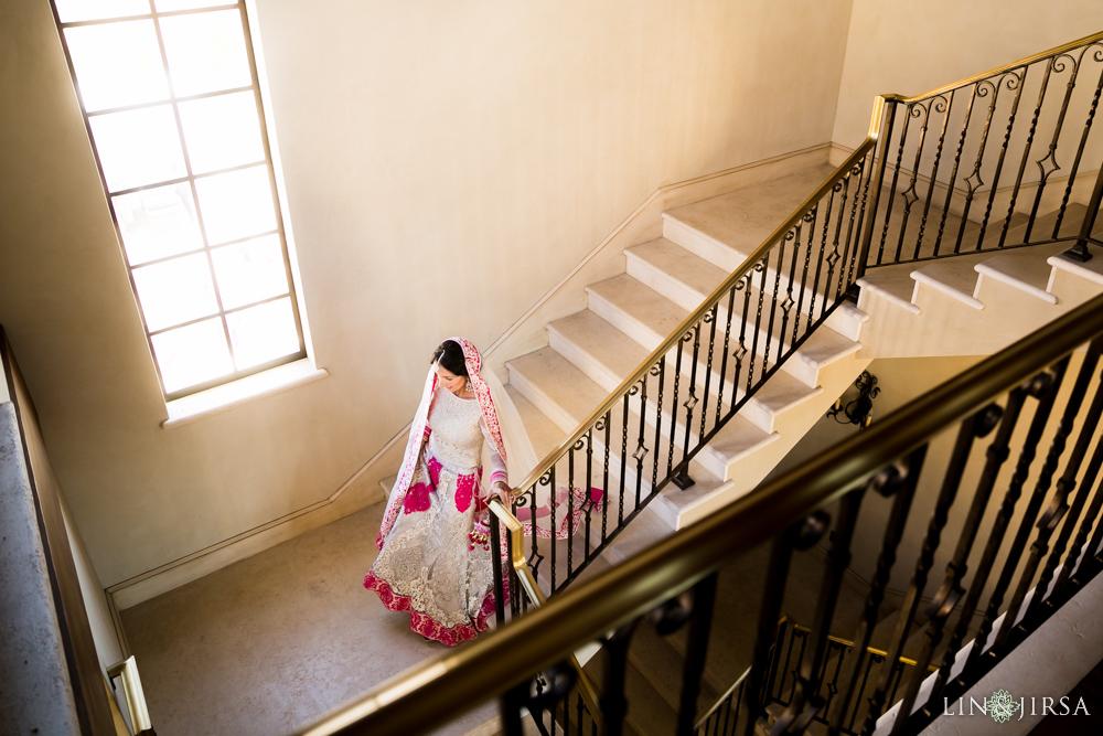 07-malibu-rocky-oaks-estate-wedding-photography