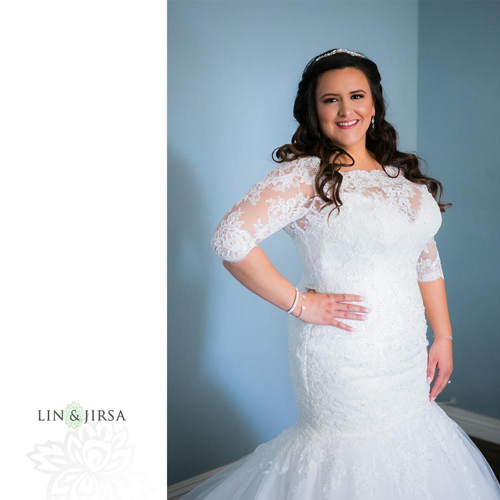 07-renaisssance-banquet-hall-glendale-wedding-photographer
