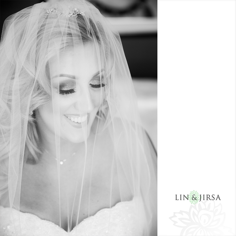07-verandas-manhattan-beach-wedding-photographer