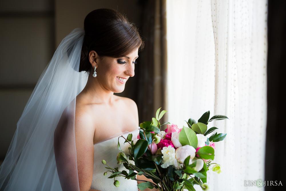 08-Four-Seasons-Beverly-Hills-Wedding-Photography