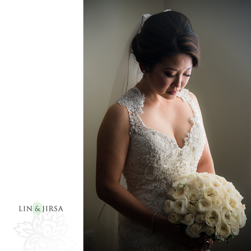 08-The-Noor-Pasadena-Wedding-Photography