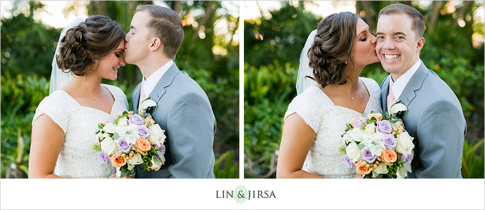 08-mountaingate-country-club-los-angeles-wedding-photographer