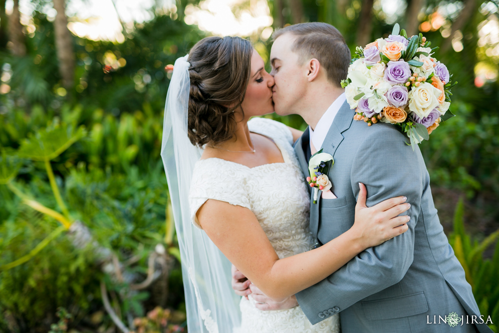 09-mountaingate-country-club-los-angeles-wedding-photographer
