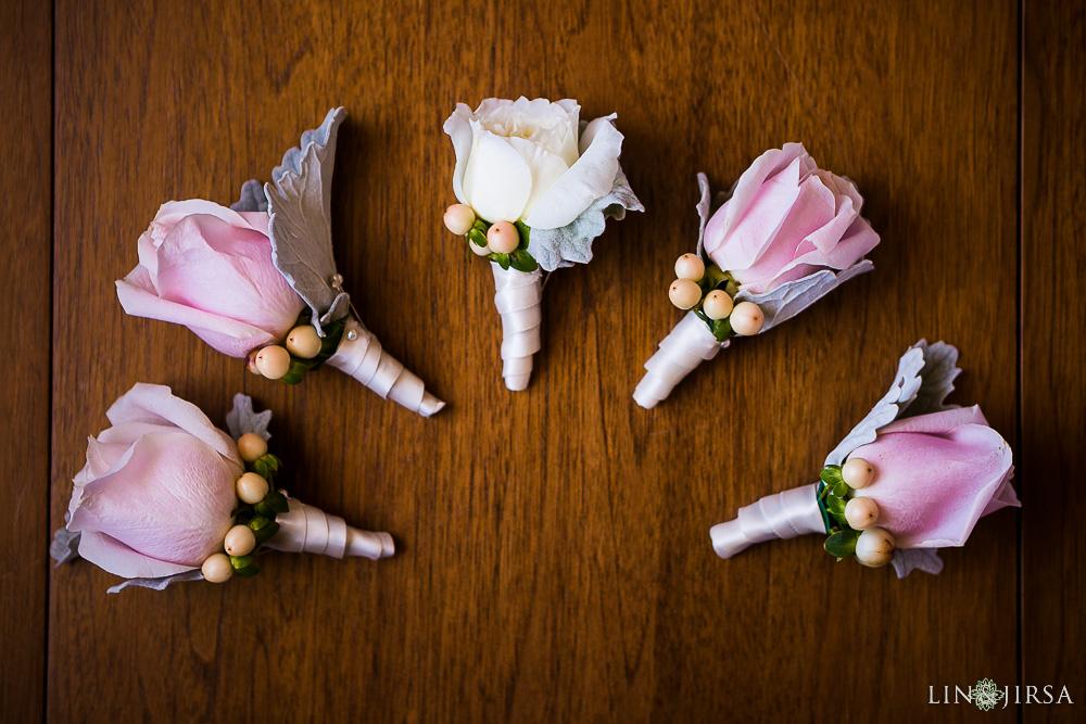 10-The-Noor-Pasadena-Wedding-Photography