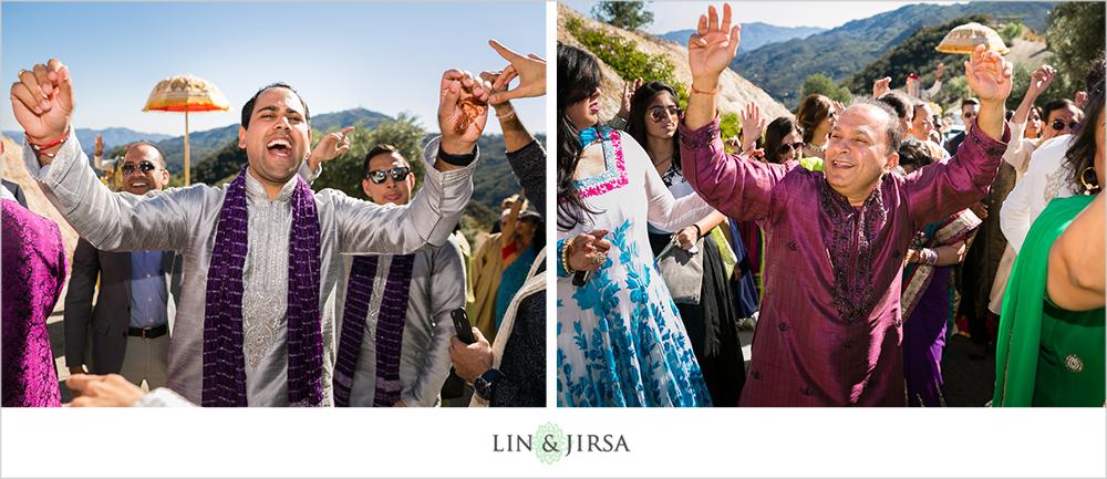 10-malibu-rocky-oaks-estate-wedding-photography