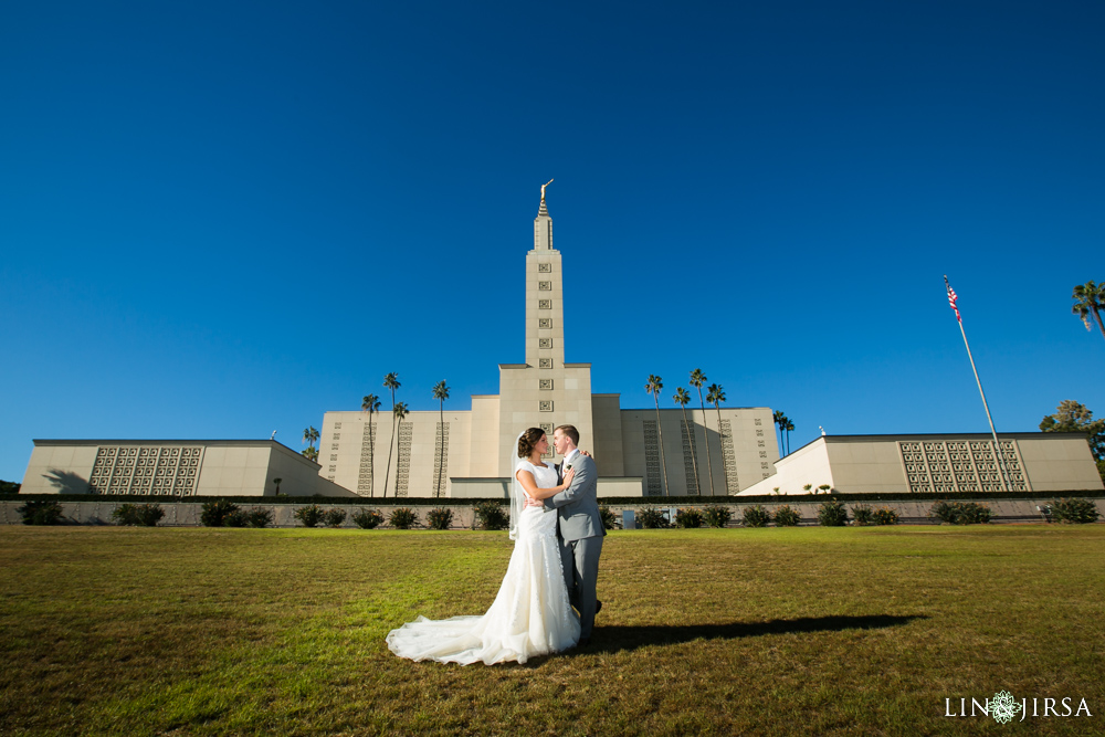 10-mountaingate-country-club-los-angeles-wedding-photographer