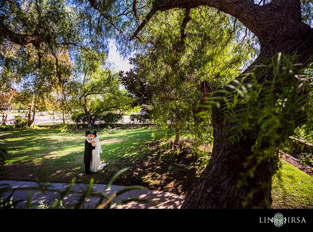 10-nixon-library-yorba-linda-wedding-photography