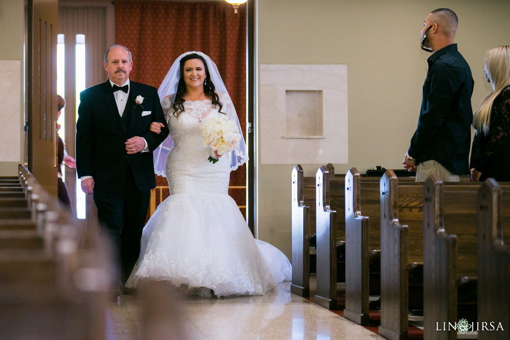 10-renaisssance-banquet-hall-glendale-wedding-photographer