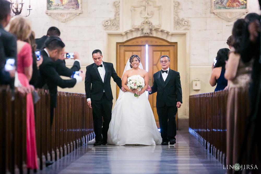 11-Park-Plaza-Hotel-Los-Angeles-Wedding-Photography