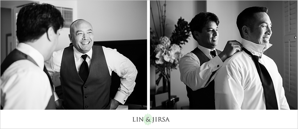 11-The-Noor-Pasadena-Wedding-Photography