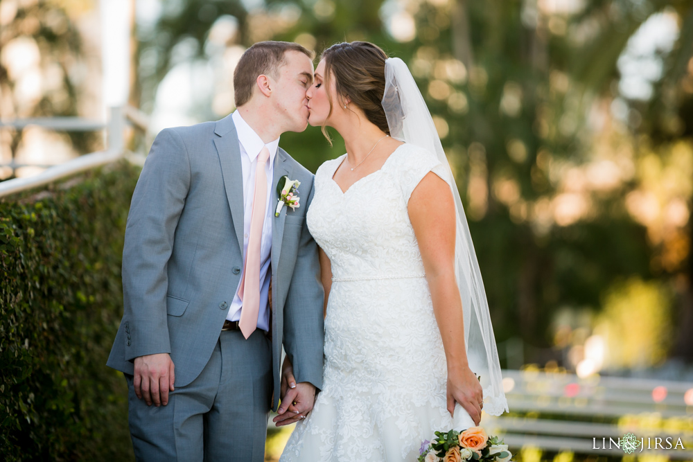 11-mountaingate-country-club-los-angeles-wedding-photographer