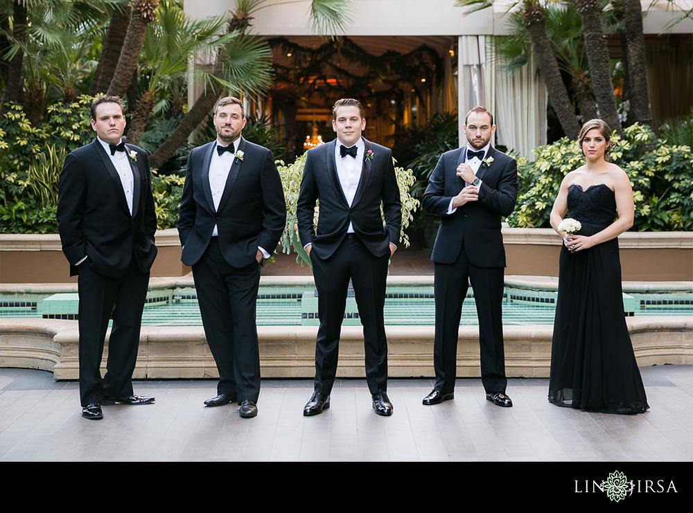 12-Four-Seasons-Beverly-Hills-Wedding-Photography