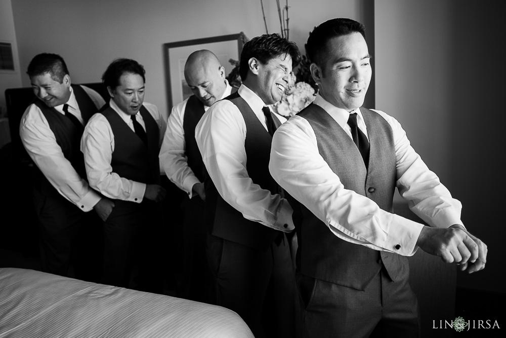 12-The-Noor-Pasadena-Wedding-Photography