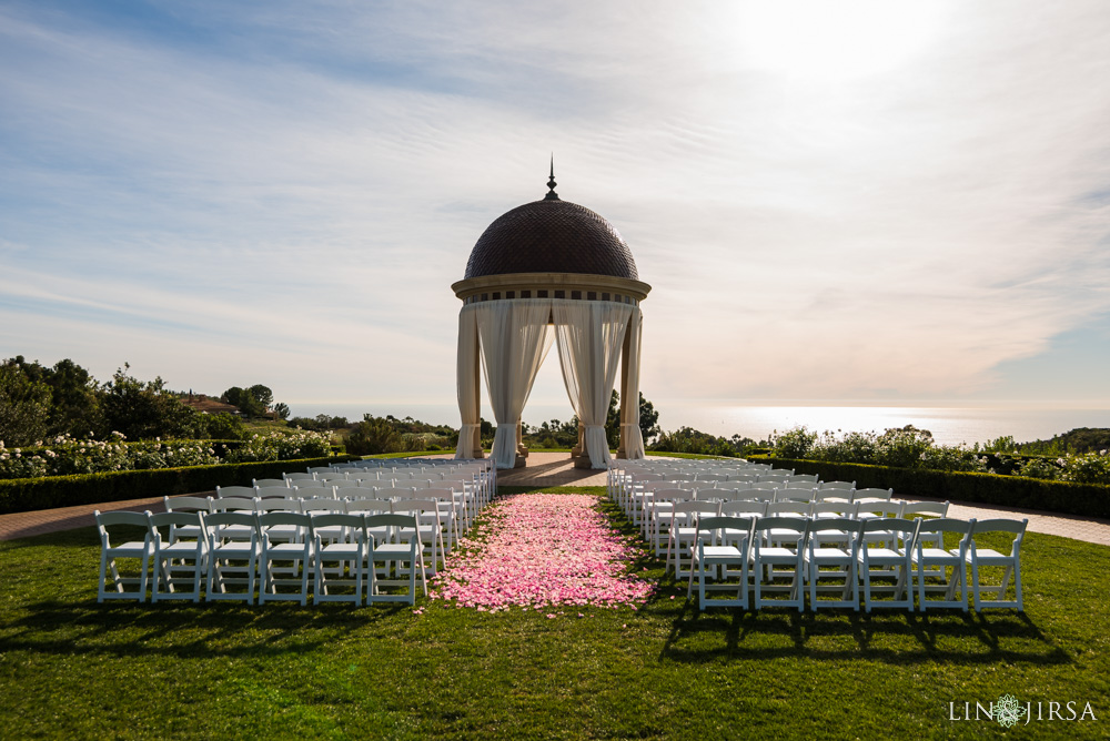 12-pelican-hill-newport-beach-wedding-photographer