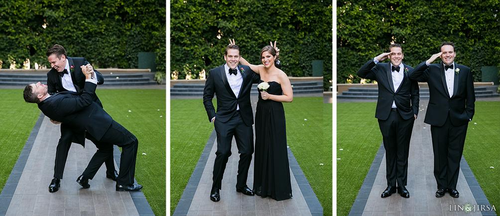 13-Four-Seasons-Beverly-Hills-Wedding-Photography