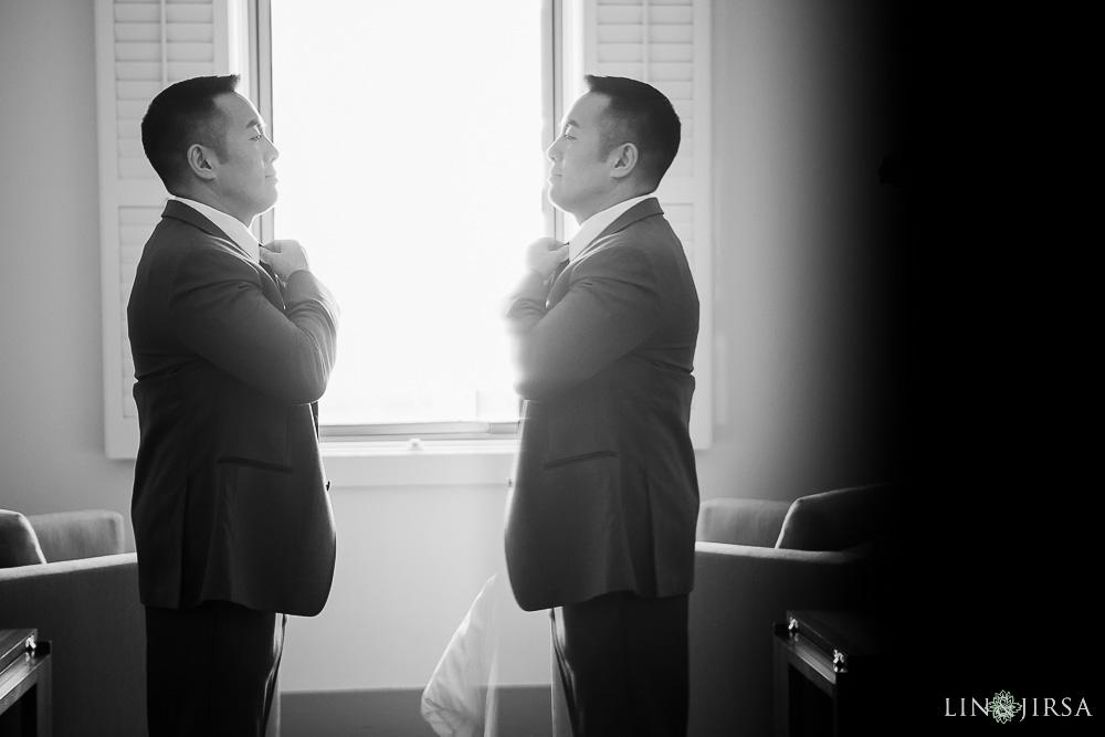 13-The-Noor-Pasadena-Wedding-Photography