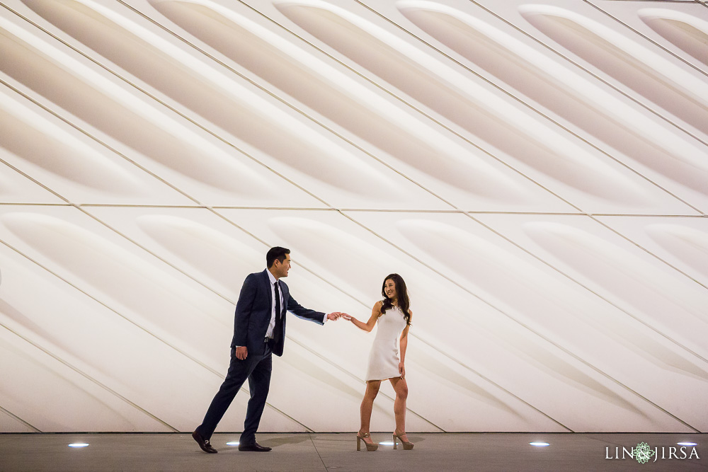 13-downtown-los-angeles-engagement-photographer