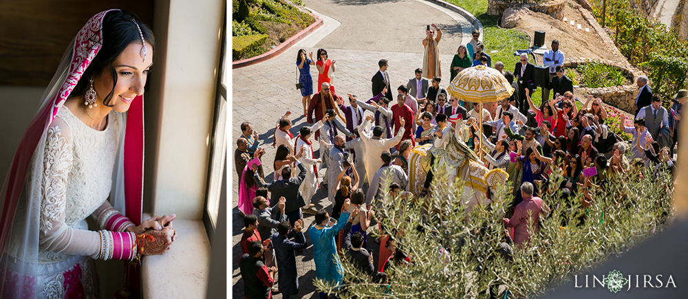 13-malibu-rocky-oaks-estate-wedding-photography